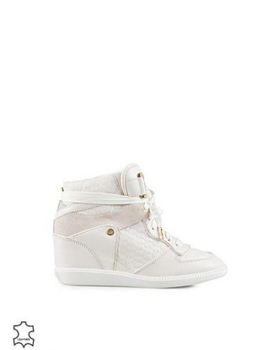 e0b5748a019 Kilklack Nikko High Top Shoe från MICHAEL Michael Kors