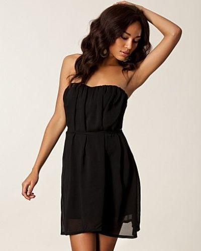Dry Lake Nina Dress