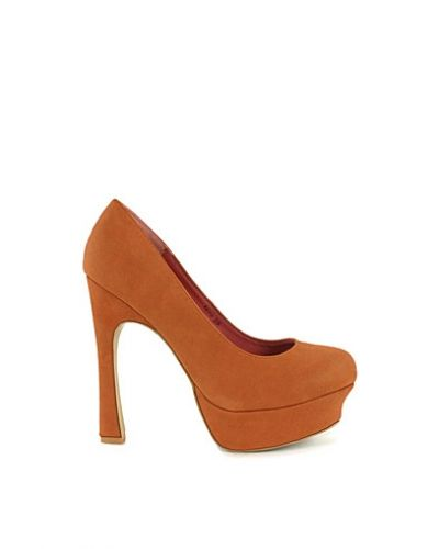 Nly Shoes Nine