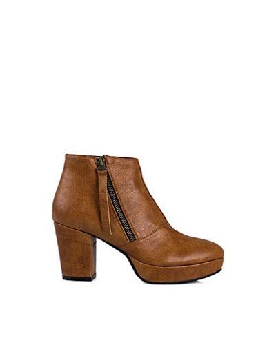 Nly Shoes Niri