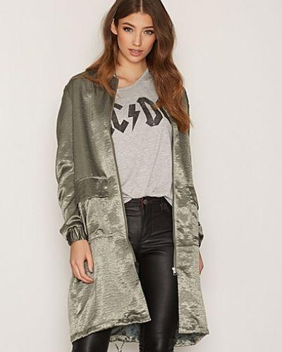 Kappa Nirvana Coat från Tiger of Sweden Jeans