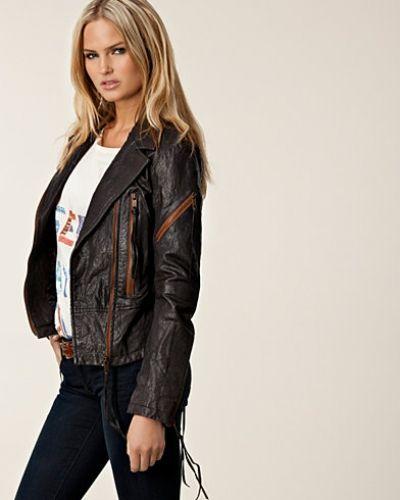 Diesel Nix Jacket
