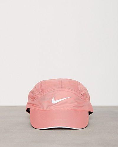 Huvudbonad NK Arobill Cap TW Elite från Nike