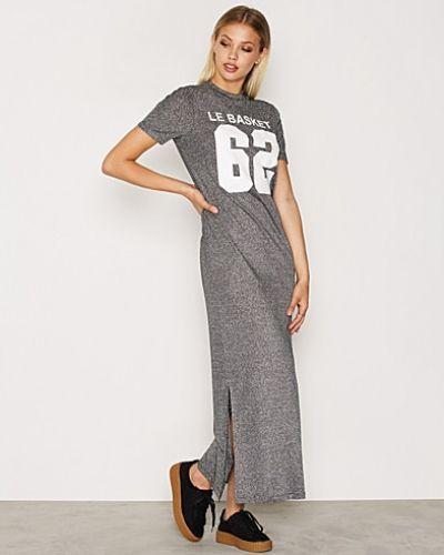 Vero Moda NMBULL S/S ANKLE DRESS