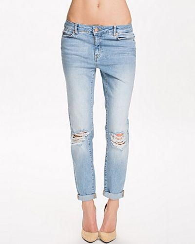 Noisy May Nmkim Loose Jeans