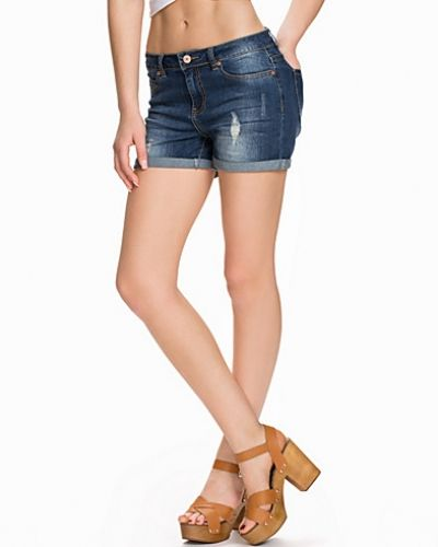 Noisy May Nmlock Short Shorts