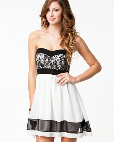 Sisters Point Nomas Dress