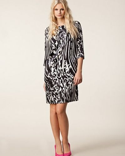 By Malene Birger Nonac Silk Dress