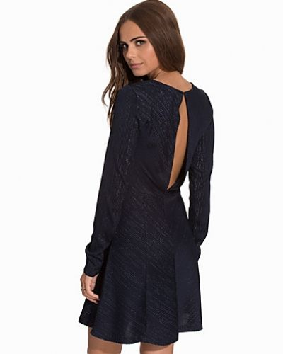 NLY Trend Northern Light Dress
