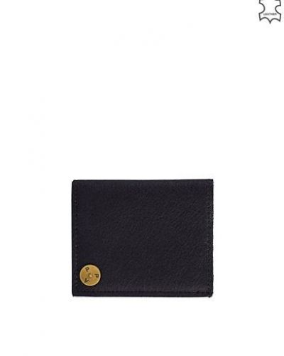 Note Wallet Leather - PAP Accessories - Plånböcker