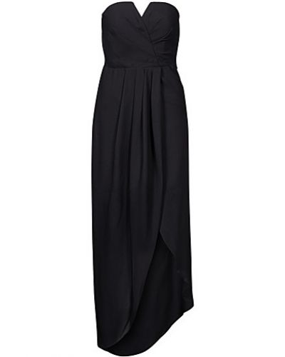 New Look Noth Maxi Dress