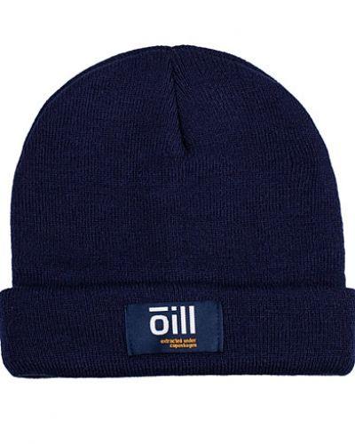 Nova Hat från Oill, Mössor