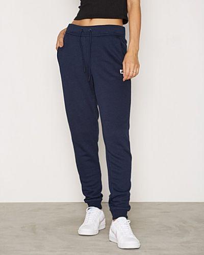 Shorts från Nike till dam.