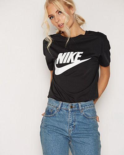 T-shirts Nsw Signal Tee Logo från Nike