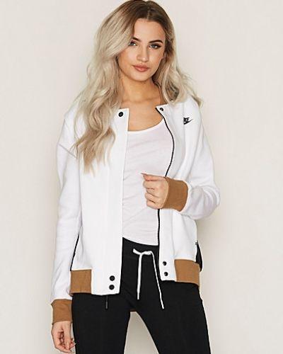 övriga jacka NSW Tch FLC Dstryr Jacket från Nike