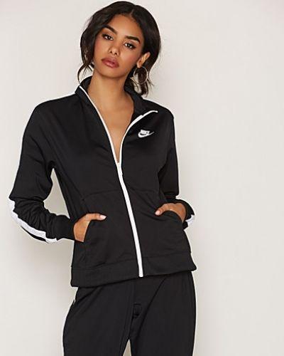 Nike byxa till dam.