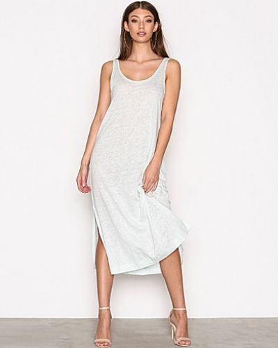 By Malene Birger Nuba Dress