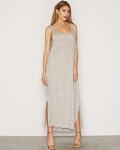 Ellba Dress By Malene Birger klänning till dam.