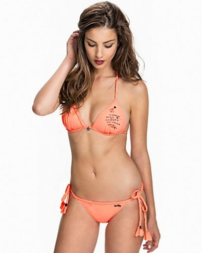 Nudieful Bikini Bottom Odd Molly bikinitrosa till tjejer.