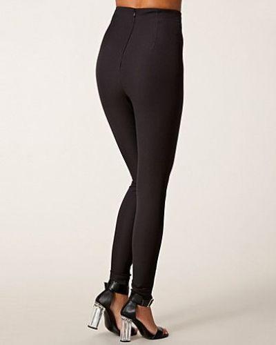 Finbyxa Nuritas Pants från By Malene Birger