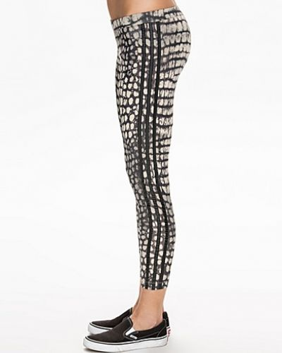 Adidas Originals Ny P Leggings