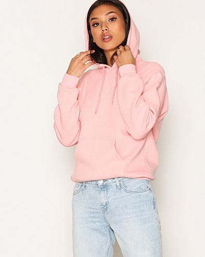 Topshop O/Size Hoody