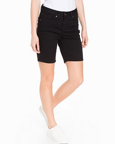 Object Collectors Item OBJALLY CANVAS SHORTS