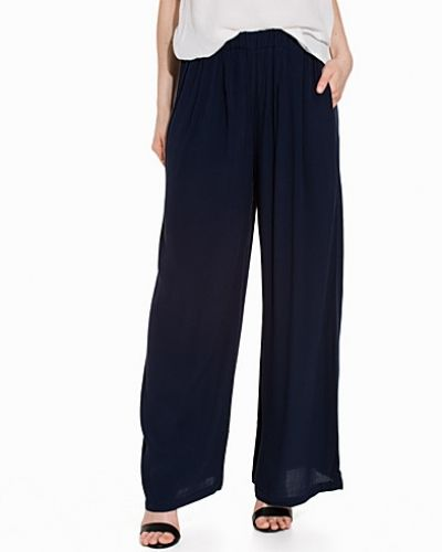 Object Collectors Item OBJJUNA PANT 84