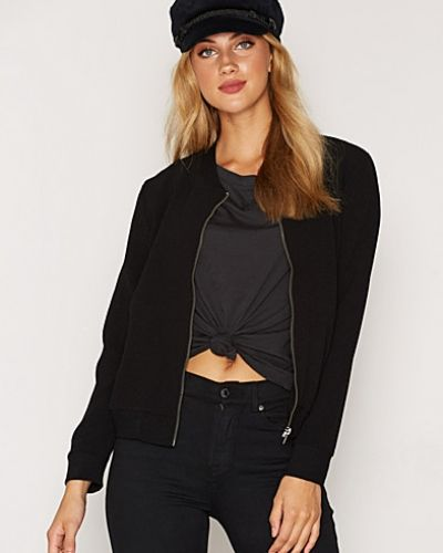 Object Collectors Item OBJLEE L/S BOMBER JACKET NOOS