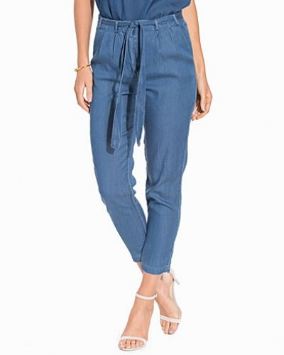 Object Collectors Item OBJNOA DELTA HW ANCLE PANT S