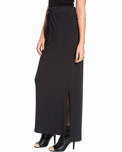 Object Collectors Item OBJSTEPHANIE MAXI SKIRT