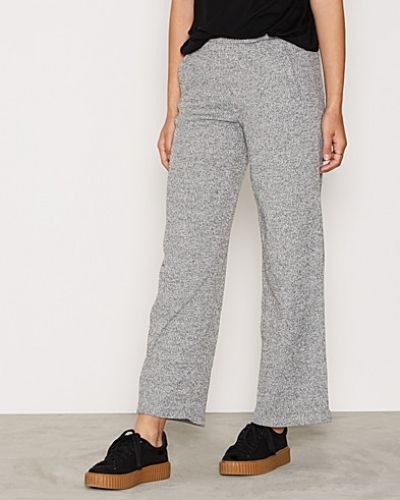 Object Collectors Item OBJTRISH MW PANT 87