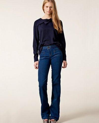 Savannah Ocean Jeans