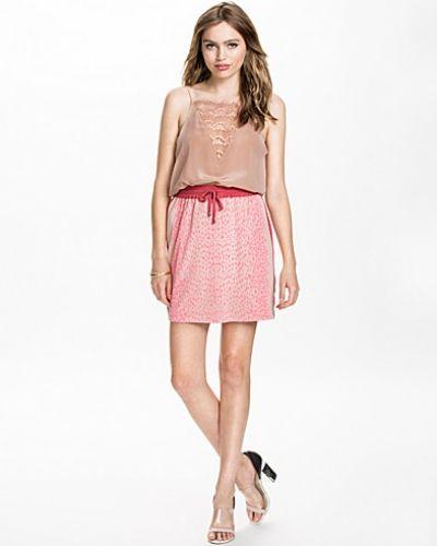 Oda Skirt Custommade minikjol till kvinna.
