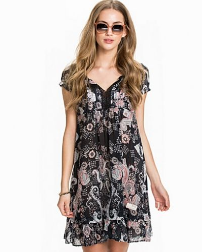 Odd Molly O.d.d Dress
