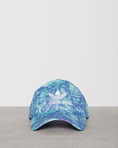 Adidas Originals OE Cap