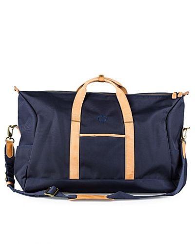 Oscar Jacobson OJ Bag Male