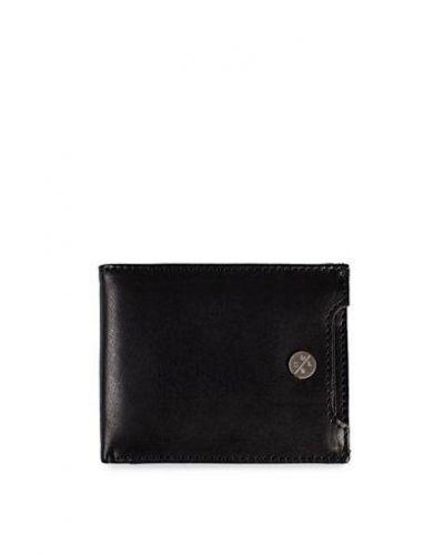 Olby Multicard Wallet från SDLR, Plånböcker