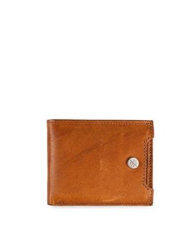 SDLR Olby Multicard Wallet. Väskorna håller hög kvalitet.