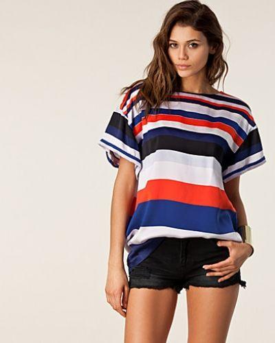 Oversize-tröjor till Dam