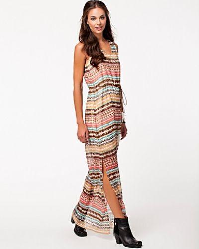 Dry Lake Olivia Long Dress