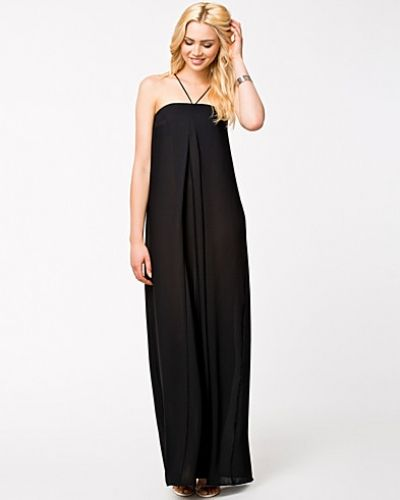 Aq Aq Olly Maxi Dress