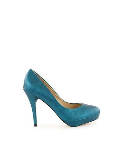 Omina Nly Shoes högklackade till dam.