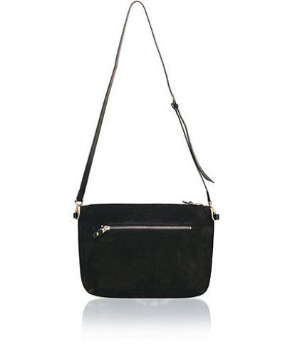Ona Bag - Whyred - Handväskor