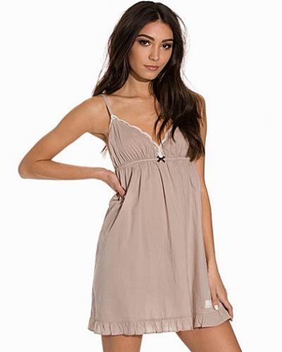 Miniklänning Once In A While Short Dress från Odd Molly