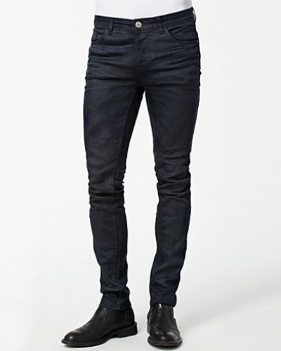 Selected homme jeans herr