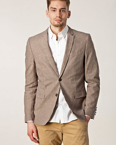 Selected Homme One Coz Base Blazer