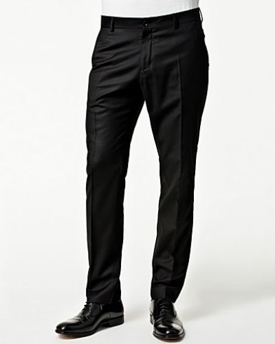 Selected Homme One Logan Trouser
