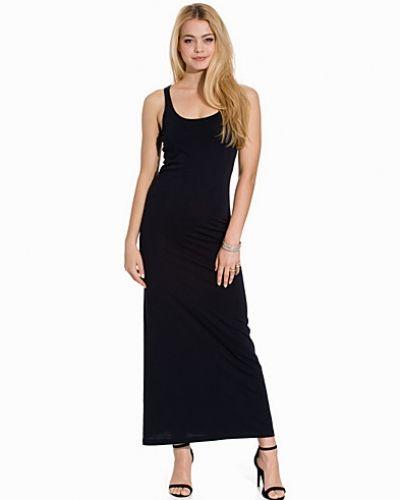 ONLY onlABBIE SL LACE LONG DRESS