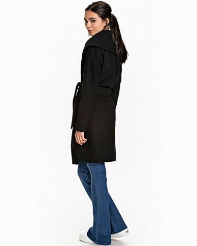 ONLY onlDRAPY WOOL COAT OTW